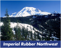 Imperial Rubber Northwest